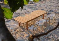 Arredamento Tavoli da esterno