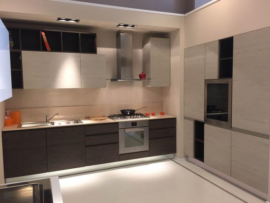 Arrex cucine moderne idee di design per la casa rustify cucine